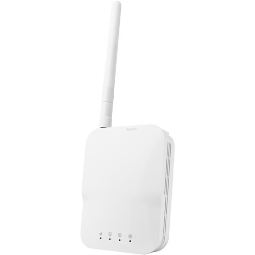 Open-Mesh OM2P Cloud Managed Access Point