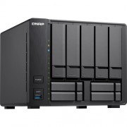 QNAP TS-932X 9-Bay Professional Cloud NAS with Extras
