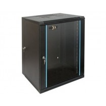 Nexxt 18U Wall-Mount Enclosure/Patch Cabinet  60 X 45