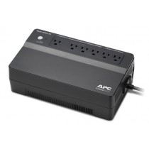 APC BX575U-LM Battery Back UPS 575VA