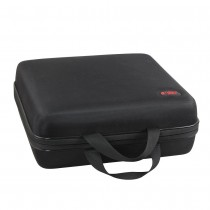 Hermitshell Hard EVA Portable Travel Case for Video Projectors