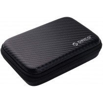 """ORICO 2.5"""" HDD/SSD Protection Bag"""