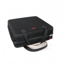 Hermitshell Hard EVA Portable Travel Case for ViewSonic Video Projectors