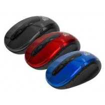 "Klip Xtreme ""Vector"" Wireless Optical Mouse KMW-330"