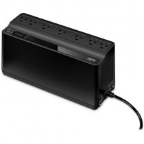 APC BE600M1 Battery Back UPS 600VA