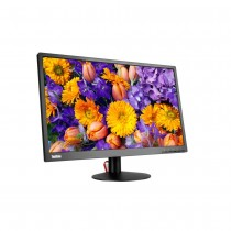 "Lenovo ThinkVision 24"" E24-10"