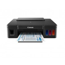 Canon PIXMA G1100 Built-in InkTank Printer
