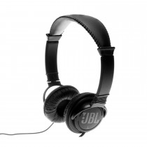 JBL C300SI On-Ear Headphones