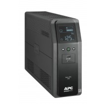 APC BR1350M2-LM Battery Back UPS Pro 1350VA