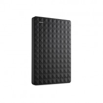 Seagate Expansion 2TB Portable Drive