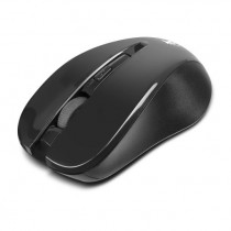 XTech XTM-300 Wireless 4-Buttom 3D Mouse