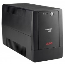 APC BX1000L-LM Battery Back UPS 1000VA