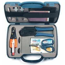 Nexxt Fiber Optic Toolkit