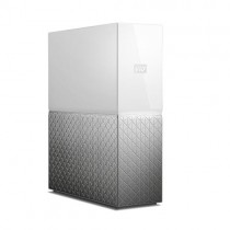 WD 4TB My Cloud Home NAS Personal Storage