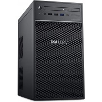 Dell EMC PowerEdge T40 BTX Server (Intel Xeon E-2224G)