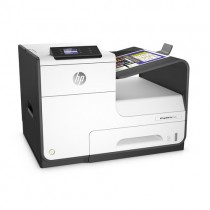 HP PageWide Pro 452dw Color Inkjet ePrinter