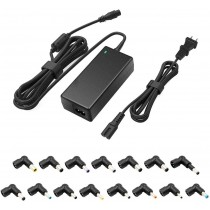 Belker 70w Universal AC Laptop Charger