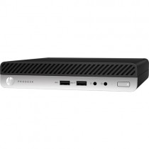 "HP Prodesk 405 G4 ""Mini"" PC"