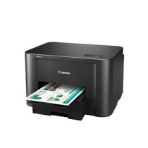 Canon MAXIFY iB4110 Wireless Small Office Inkjet Printer