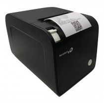 Bematech LR1100E Thermal Printer (Ethernet Model)