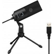 FIFINE USB Recording HD Audiophile PRO Microphone