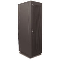 Nexxt 42U SKD Server Rack 600mm x 1000mm RAL9005