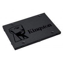 "Kingston SSDNow A400 960GB 2.5"" 7mm SSD"