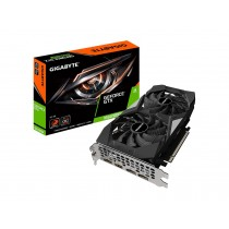 Gigabyte GeForce GTX 1660 SUPER OC 6GB GDDR6