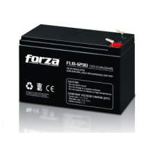 Forza Battery 12V 9AMP FUB-1290