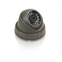 Nexxt XPY760-MD Metal Dome Camera Bundle 6.0mm