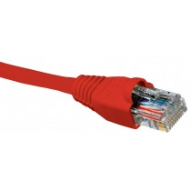 Stranded Patch Cord CAT6 10Ft