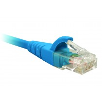 Stranded Patch Cord CAT6 7Ft