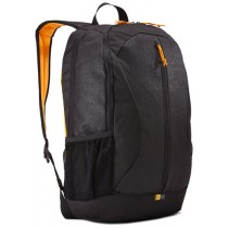 "Case Logic ""Ibira"" 15.6"" Backpack"