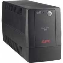 APC BX800L-LM Battery Back UPS 800VA