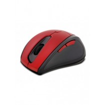 "Klip Xtreme ""Anchor"" Wireless Optical Mouse KMW-356"