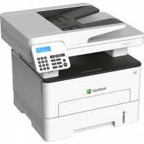 Lexmark MB2236adw Monochrome Laser All-in-One ePrinter/Scanner/Copier/Fax