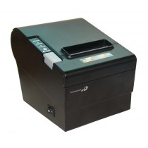 Bematech LR2000E Thermal Printer (Ethernet Model)