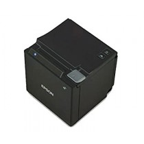 "Epson TM-m10 POS 2"" Receipt Printer"