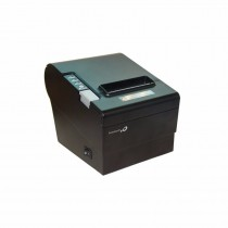 Bematech LR2000 Thermal Printer (USB & Serial Model)