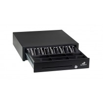 Bematech CD415 Cash Drawer