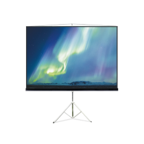 "Klip Xtreme Tripod 360* Projector Screen 92"" KPS-113"