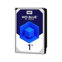 """WD Blue 1TB 3.5"""" HDD"""