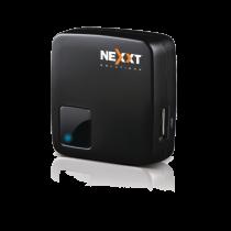 Nexxt Polaris 150 Wireless-N 3G/4G Mobile Router