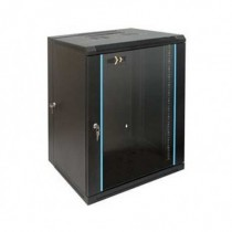 Nexxt 15U Wall-Mount Enclosure/Patch Cabinet (60 x 60cm)