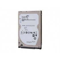 "Seagate 500GB 2.5""  7mm Laptop HDD"