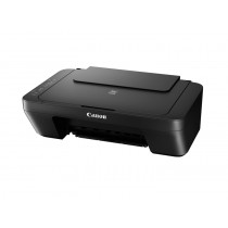 Canon PIXMA MG2510 All-in-One Printer/Scanner/Copier