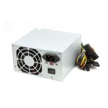 XTech 700W Digital Power Supply
