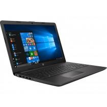 "HP 255 G7 15.6"""