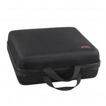 Hermitshell Hard EVA Portable Travel Case for Video Projectors
