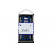 Kingston 4GB PC3L-12800 1600MHz CL11 DDR3 Memory/RAM (KVR16LS11/4)